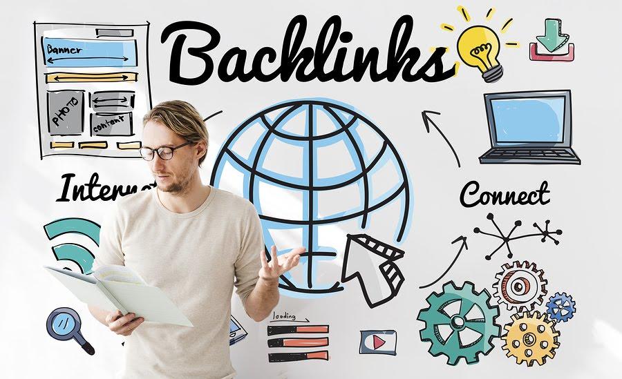 backlinks-seo