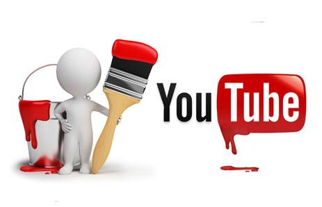 Trò chơi trên Youtube cần tuân thủ một số nguyên tắc sáng suốt này để giúp quảng cáo của bạn được hiển thị.